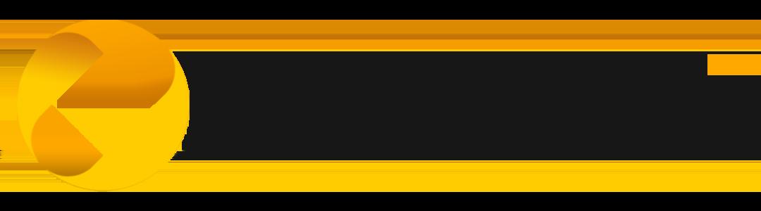 Aturpundi.com